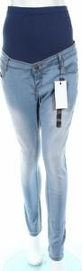 Spodnie ciążowe Bandia Maternity