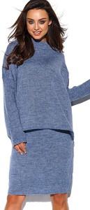 Sweter E-lady