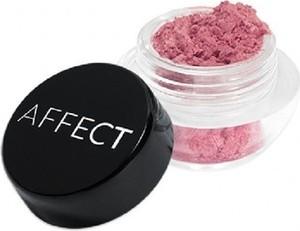 AFFECT Cosmetics, Charmy Pigment, cień sypki do powiek, magnolia, n-0129, 2g