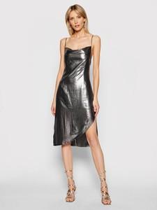 Sukienka Rage Age asymetryczna
