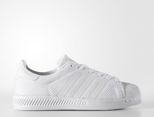 Trampki Adidas Originals superstar