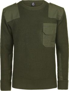 Sweter Brandit