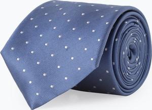 Krawat Mc Earl