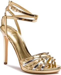 5c67227b70fc9 sandały guess - stylowo i modnie z Allani