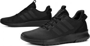 855ae147 Buty męskie Adidas, kolekcja lato 2019
