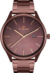 Zegarek Gino Rossi -PASCO-C1273B-2B3