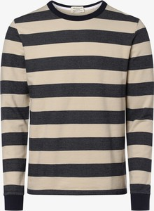 Bluza Selected z bawełny