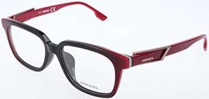 8c1918959b06b4 białe oprawki do okularów - stylowo i modnie z Allani