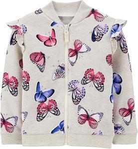 Bluza dziecięca Carter's
