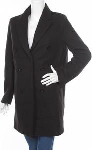 Płaszcz BooHoo w stylu casual