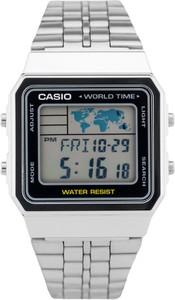 CASIO A500WA 1