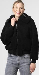 Czarna kurtka NA-KD