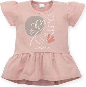 Odzież niemowlęca Pinokio dla dziewczynek
