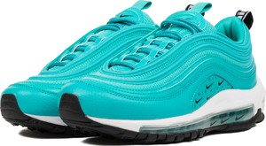 Buty sportowe Nike w sportowym stylu na koturnie