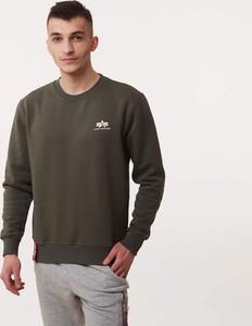 Bluza Alpha Industries w stylu casual