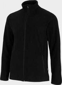 Bluza Outhorn z plaru w sportowym stylu