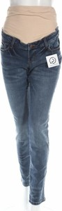 Jeansy ciążowe Ripe