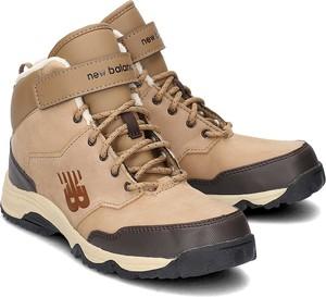 b8a3d011 oryginalne buty zimowe dla dzieci - stylowo i modnie z Allani