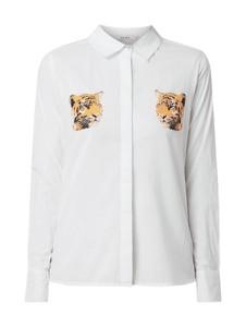 Koszula NA-KD z bawełny