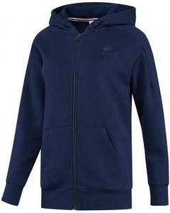 Bluza Reebok w stylu casual
