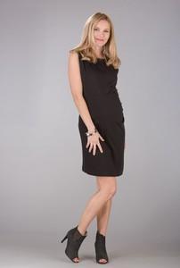6d5884f892 tanie eleganckie sukienki - stylowo i modnie z Allani