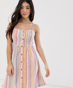 Sukienka New Look Petite mini