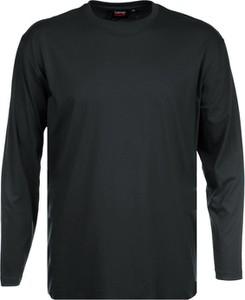 Koszulka z długim rękawem Espionage z długim rękawem