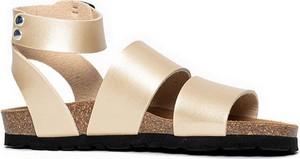 Sandały Sunbay