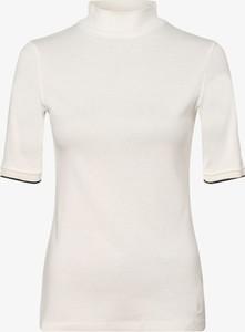 T-shirt Franco Callegari z krótkim rękawem