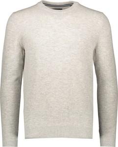 Sweter Marc O'Polo z wełny w stylu casual