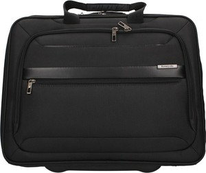Torba Samsonite