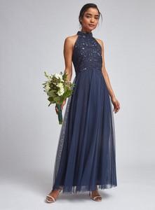 Sukienka Dorothy Perkins bez rękawów