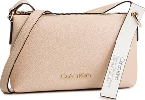 f40e4c3d1f84c Kopertówki casualowe Calvin Klein