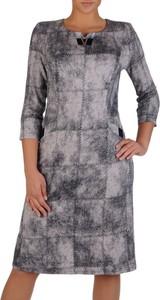 5870a577a4 sukienki jesienne dla dzieci - stylowo i modnie z Allani