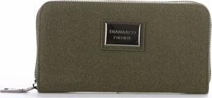 Zielony portfel Diana&Co