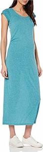 MAMA LICIOUS - sukienka rozmiar L, Rozmiar odzieży : L