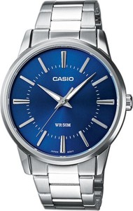 CASIO Collection Men MTP-1303D-2AVEF