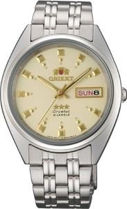 Zegarek Orient FAB00009C9 DOSTAWA 48H FVAT23%