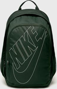 Zielony plecak męski Nike Sportswear