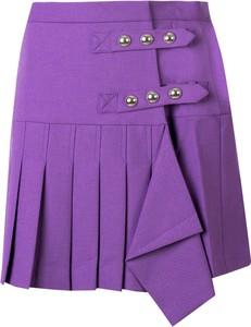 Spódnica ubierzsie.com z tkaniny