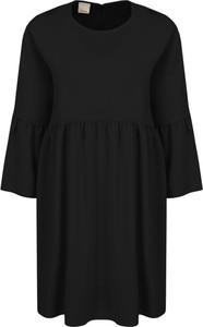Sukienka Pinko w stylu casual oversize