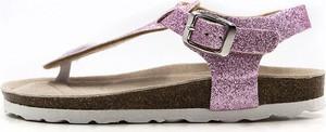 Buty dziecięce letnie Lamino