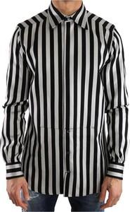 Koszula Dolce & Gabbana