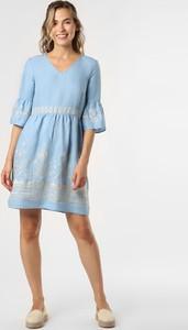 Sukienka More & More