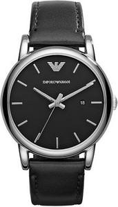 Giorre męski zegarek emporio armani - model ar1692