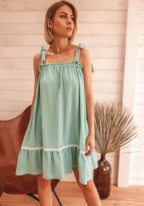 Sukienka Latika mini