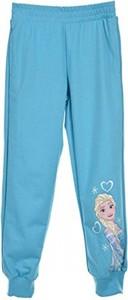 Spodnie dziecięce Disney