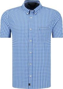 Koszule męskie Marc O'Polo, kolekcja lato 2020  UG3Cv