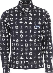 Koszula Prada