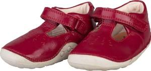 Buty dziecięce Clarks, kolekcja wiosna 2020